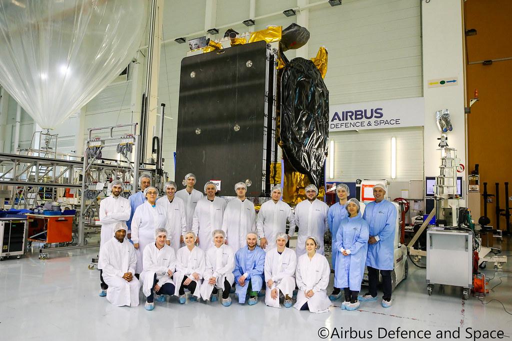 visit_Airbus_2c