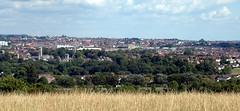 North East Bristol