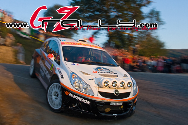 rally_principe_de_asturias_200_20150303_1826000818