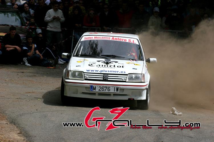 rally_do_albarino_278_20150302_1107592122
