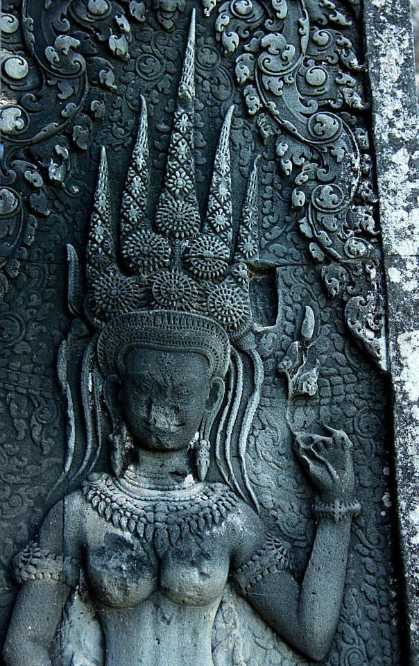 #travelbloggerindia #cambodia #siemreap #angkorwat