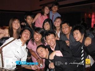 2008-05-02 - NPSU.FOC.0809-OfFicial.D&D.Nite.aT.Marriott.Hotel - Pic 0424