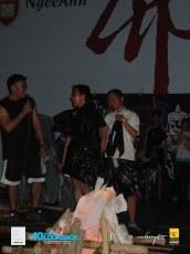 07062003 - FOC.Trial.Camp.0304.Dae.3 - CampFire.Nite.At.Convention.Centre - Yandao.ChioBu.Dress.Up.. [Romans]