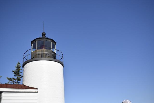 lighthouse_acadia