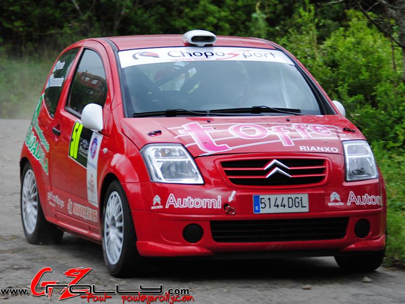 rally_de_noia_2011_320_20150304_1714711522