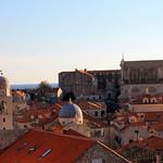 Dubrovnik-011