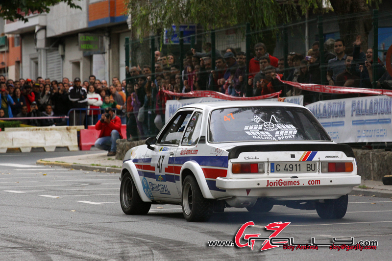 rally_de_galicia_historico_melide_2011_294_20150304_1285892349