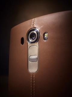 LG G4 G4_Genuine Leather2 (2)