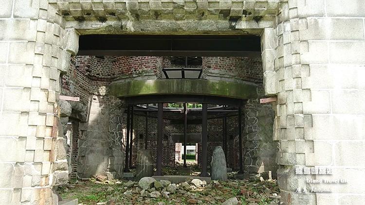 和平紀念公園23