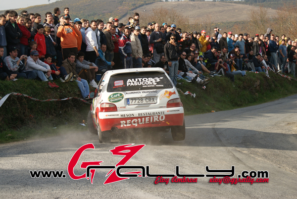 rally_do_cocido_1_20150303_1973403036