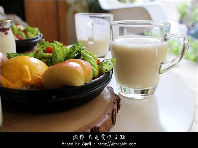 19526894919 8816391838 z - [台中]耶濃yanoon--優格豆乳餐,夏日來份輕盈美食吧!@精誠路 西區