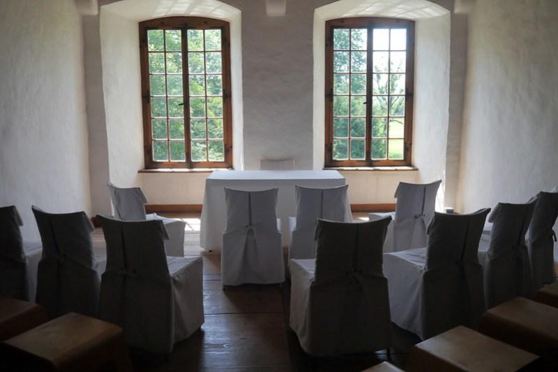 20150705 Schloss Hallwyl 094