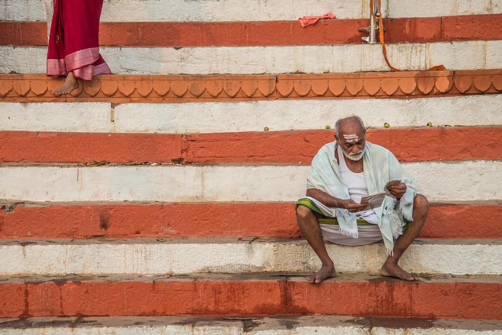 Varanasi_075
