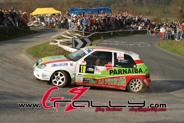 rally_do_cocido_871_20150303_1503749832