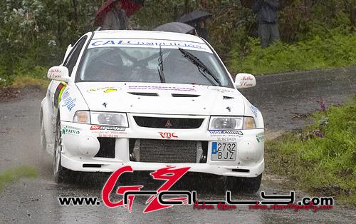 rally_do_albarino_85_20150302_1293563424