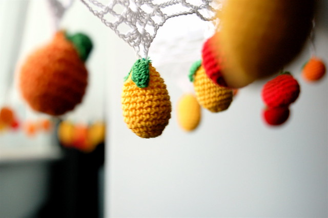 fruit kitchen curtains counter backsplash blinds harvest all discount