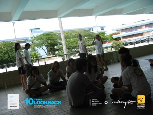 07062003 - FOC.Trial.Camp.0304.Dae.3 - Photo.Search.Performance..[ViKings].. Pic 3