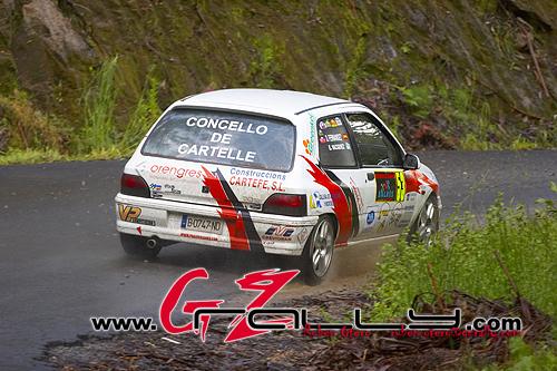 rally_do_albarino_231_20150302_1398631046