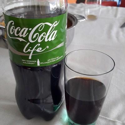 20150706_195736 Coca-Cola Life