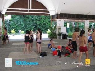2009-04-11 - NPSU.FOC.0910-Official.Camp.Outin.aT.Sentosa - Pic 0261