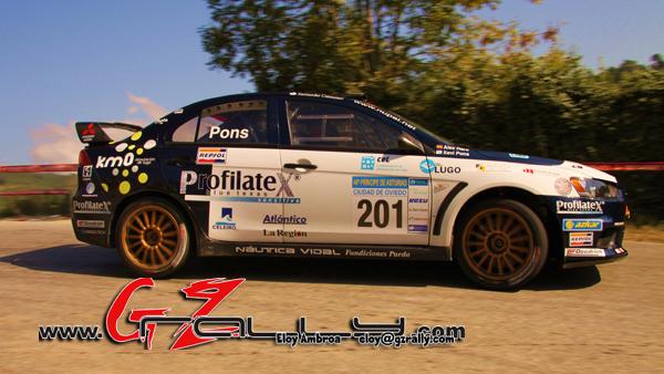 rally_principe_de_asturias_4_20150303_1867662625