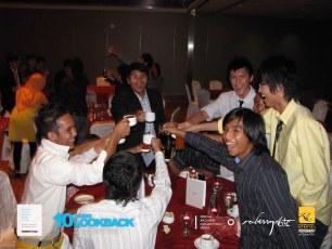 2008-05-02 - NPSU.FOC.0809-OfFicial.D&D.Nite.aT.Marriott.Hotel - Pic 0251