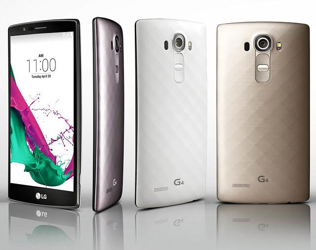 LG G4 G4_Ceramic (3)