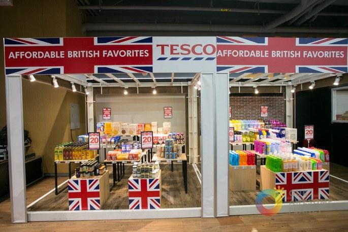 Tesco at SM Markets-56.jpg