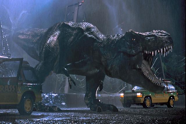 Jurassic-World-T-Rex