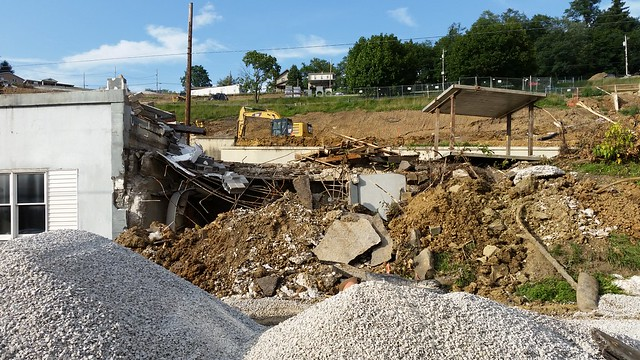 20150713_University_Avenue_Construction_014