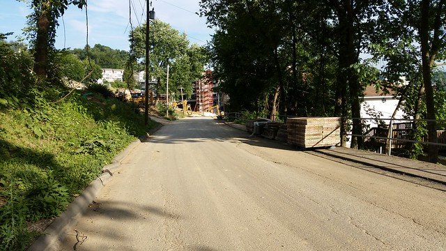 20150716_University_Avenue_Construction_015