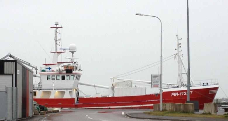 fiskebäck_juldagen_2016_ - 2