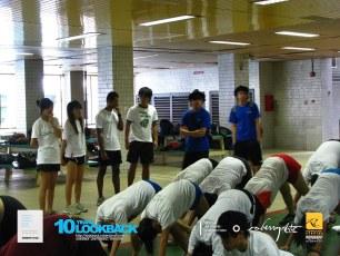 2009-03-07 - NPSU.FOC.Egypt.Trial.Camp.0910-Day.01 - Pic 0040