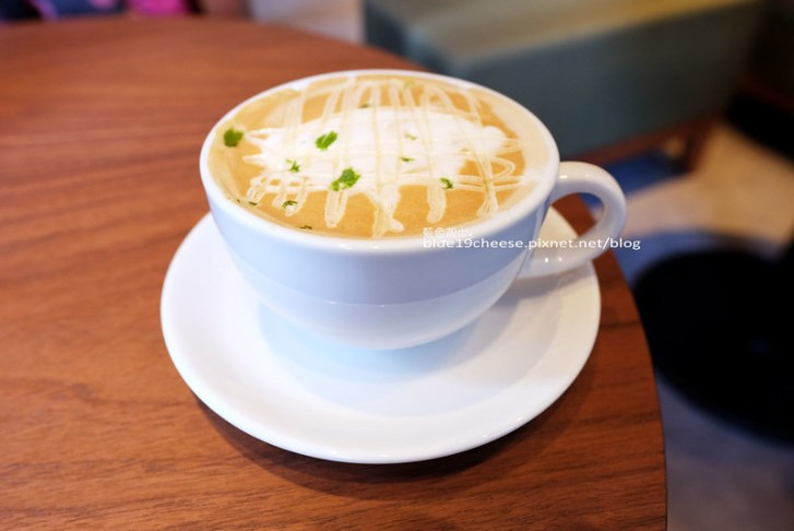 32302960970 b12516aa57 c - ATC alcohol tea coffee-來和可愛吸睛超大馬克杯合照吧!七期禮客Outlet台中店1F.新光三越和國家歌劇院附近