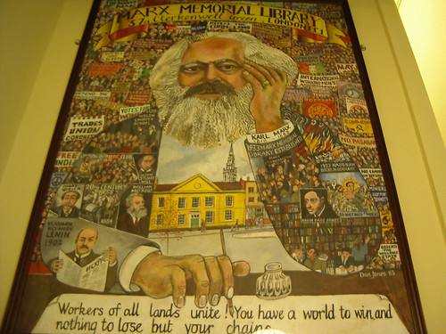 Marx Library 2.4.04.JPG