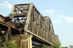 C&O Bridge