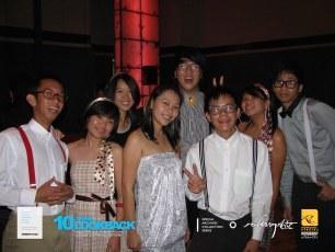 2008-05-02 - NPSU.FOC.0809-OfFicial.D&D.Nite.aT.Marriott.Hotel - Pic 0473