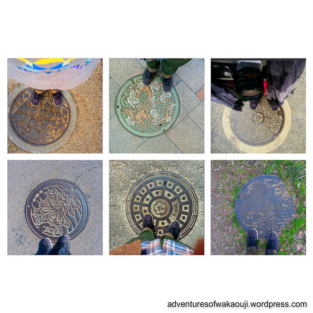 Japan_manhole