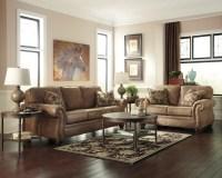 Living Room Sets  All American Mattress & Furniture