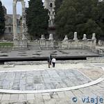 Viajefilos en Arles 004