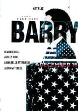 Assistir Barry Dublado