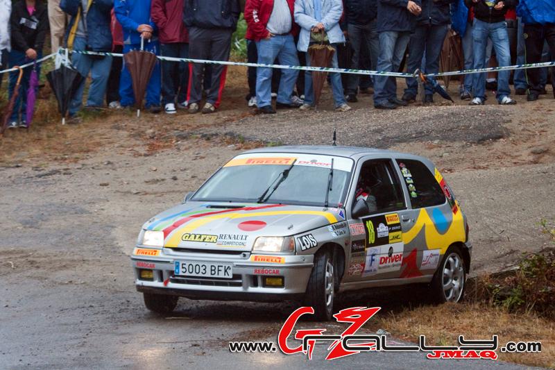 rally_sur_do_condado_2011_250_20150304_2080535828