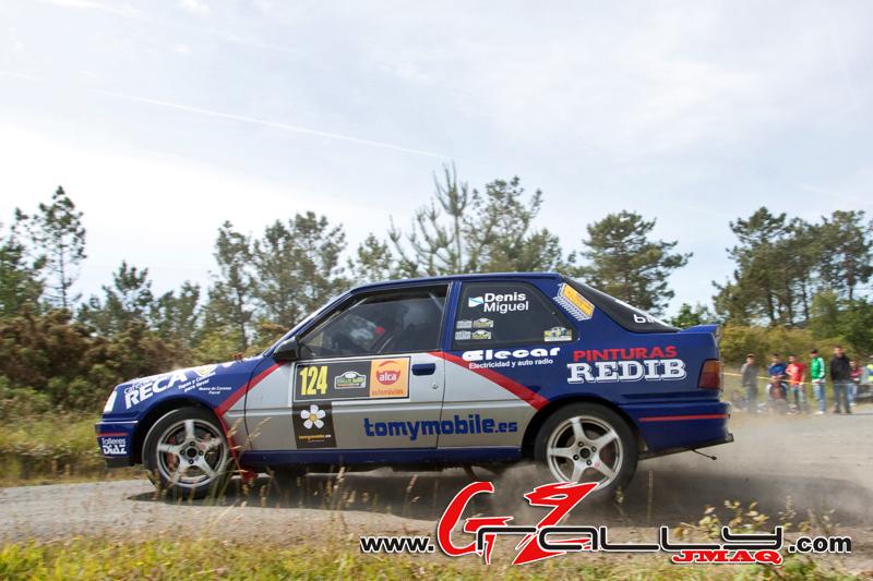 rally_de_naron_2011_158_20150304_1439958367