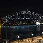 Viajefilos en Australia. Sydney  238