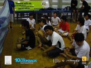 2009-03-07 - NPSU.FOC.Egypt.Trial.Camp.0910-Day.01 - Pic 0245