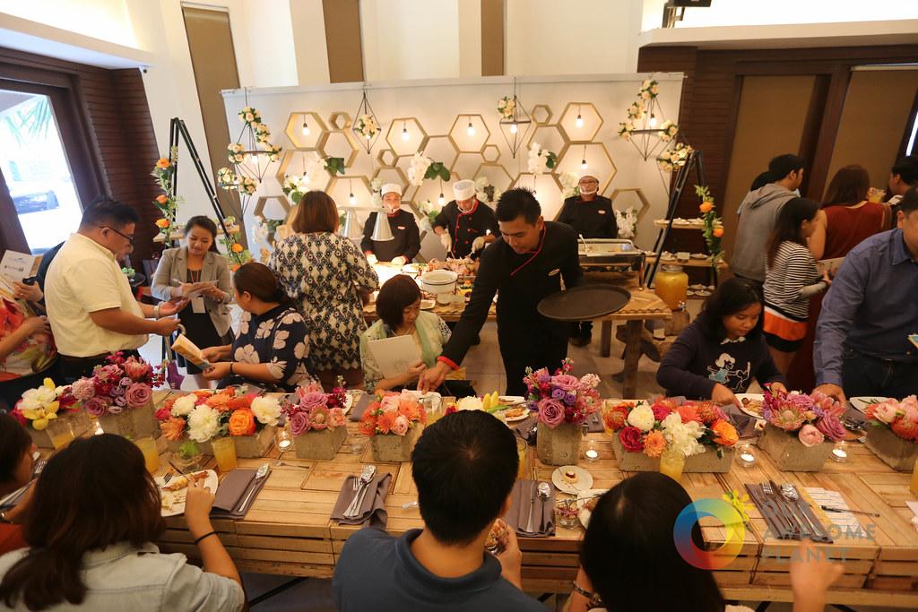 The Big Banquet 3-10.jpg