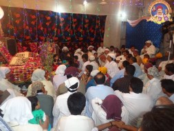 96 Sala Janam SCR (38)