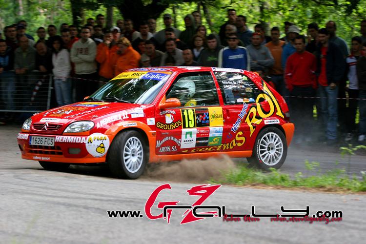 rally_do_albarino_77_20150302_1214688338