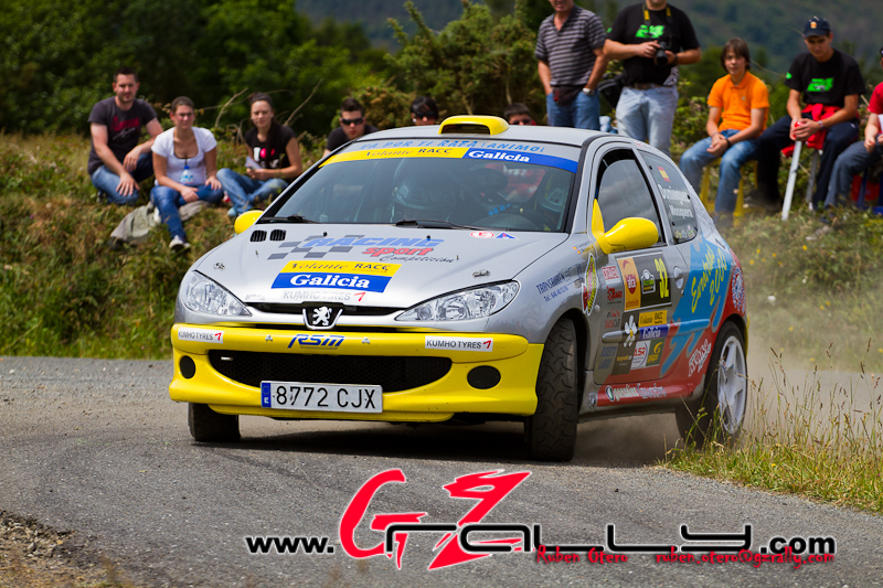 rally_de_naron_2011_143_20150304_1615451357