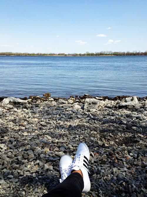 parc-promenade-bellerive-montreal-est-6